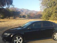 Hatchback + Engine Upgrade + Manual Yields Zoom-Zoom